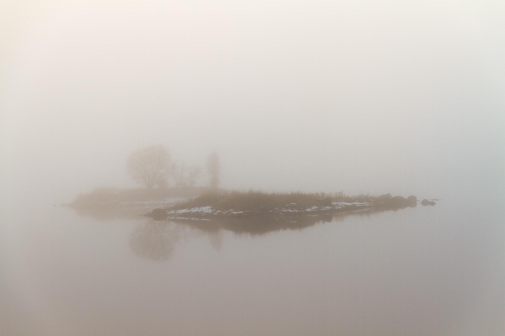 07 Morning Haze