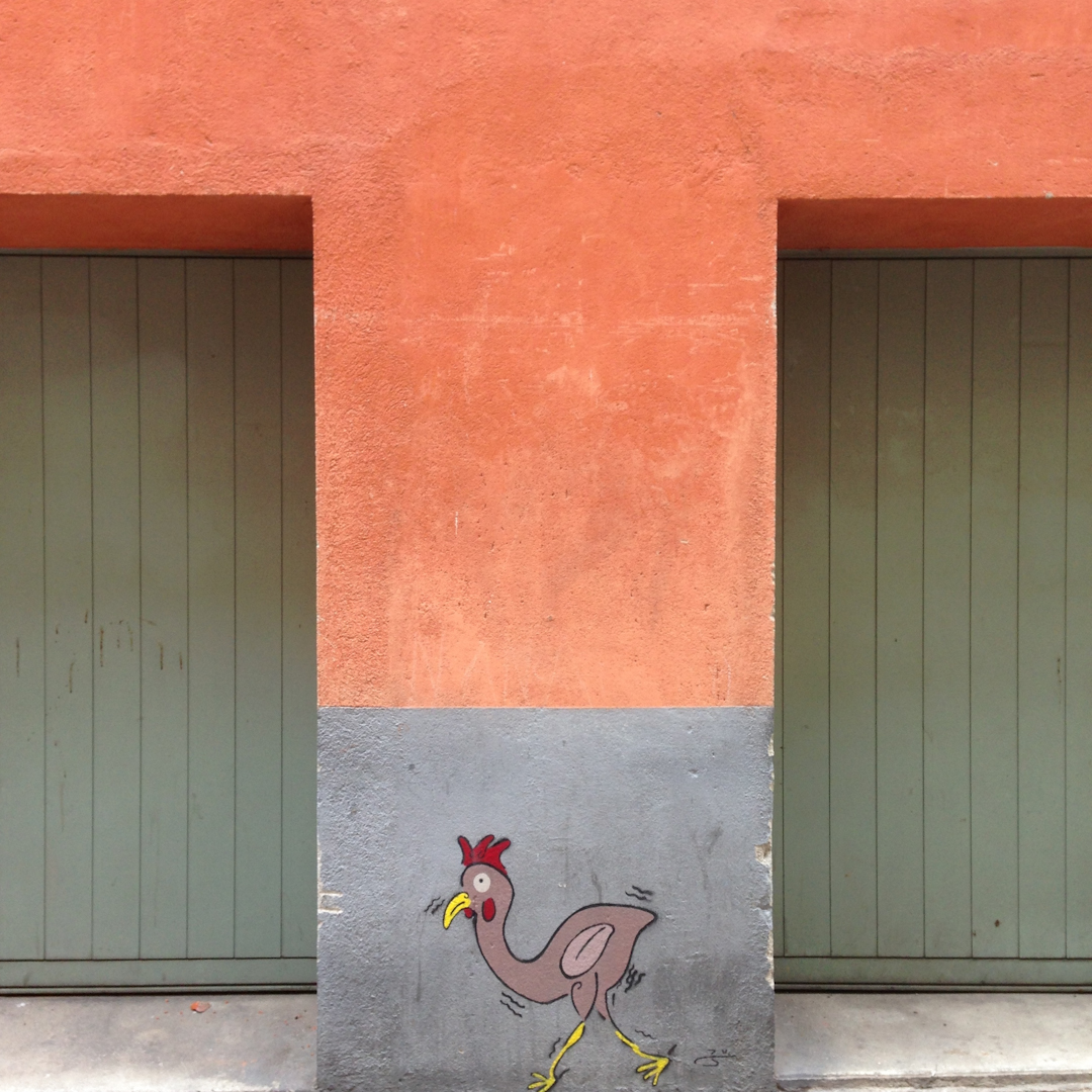 Street Art in Perpignan (1 of 1)