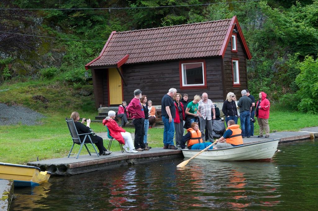 BFK-Sommerfest -20110618-15