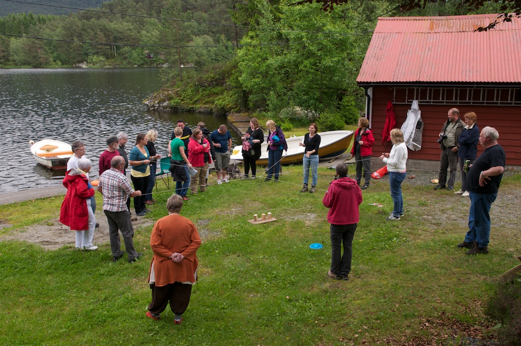 BFK-Sommerfest -20110618-18