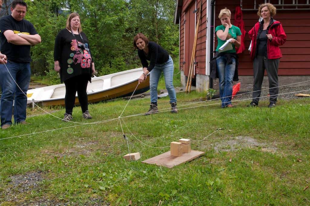 BFK-Sommerfest -20110618-20