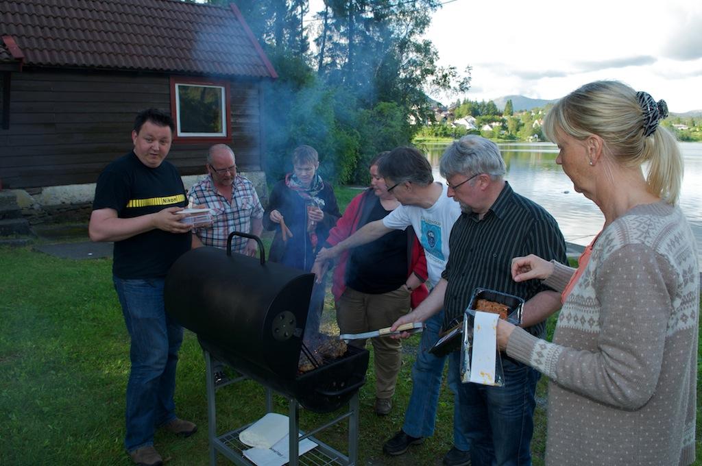 BFK-Sommerfest -20110618-24