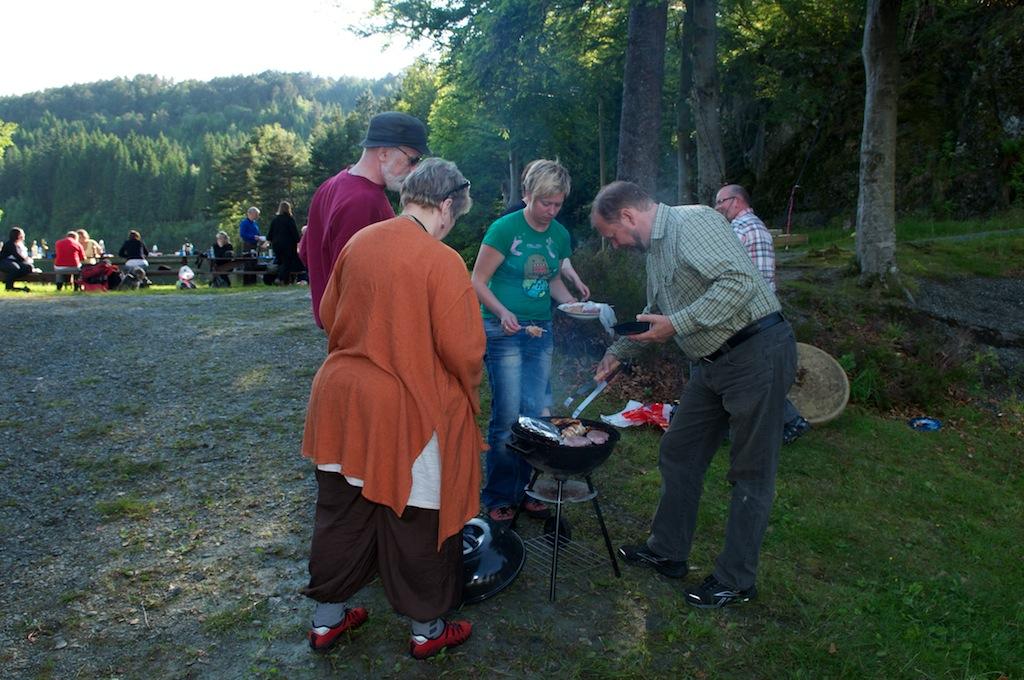 BFK-Sommerfest -20110618-25