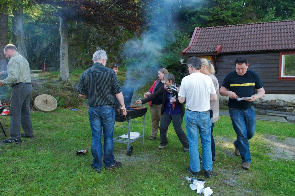 BFK-Sommerfest -20110618-26