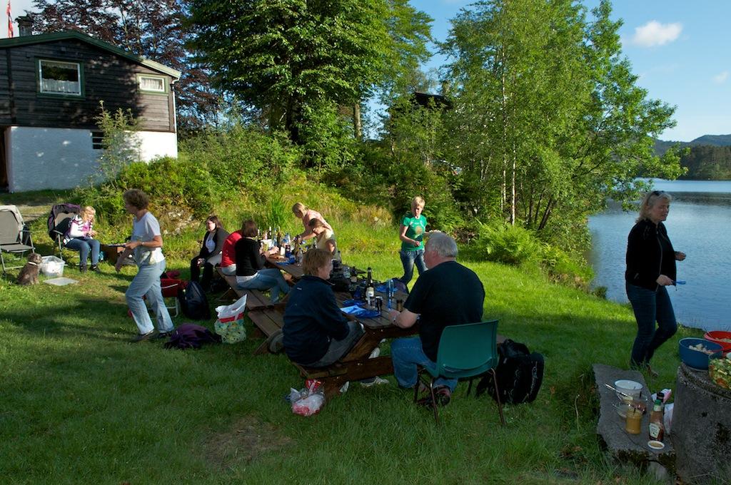 BFK-Sommerfest -20110618-28