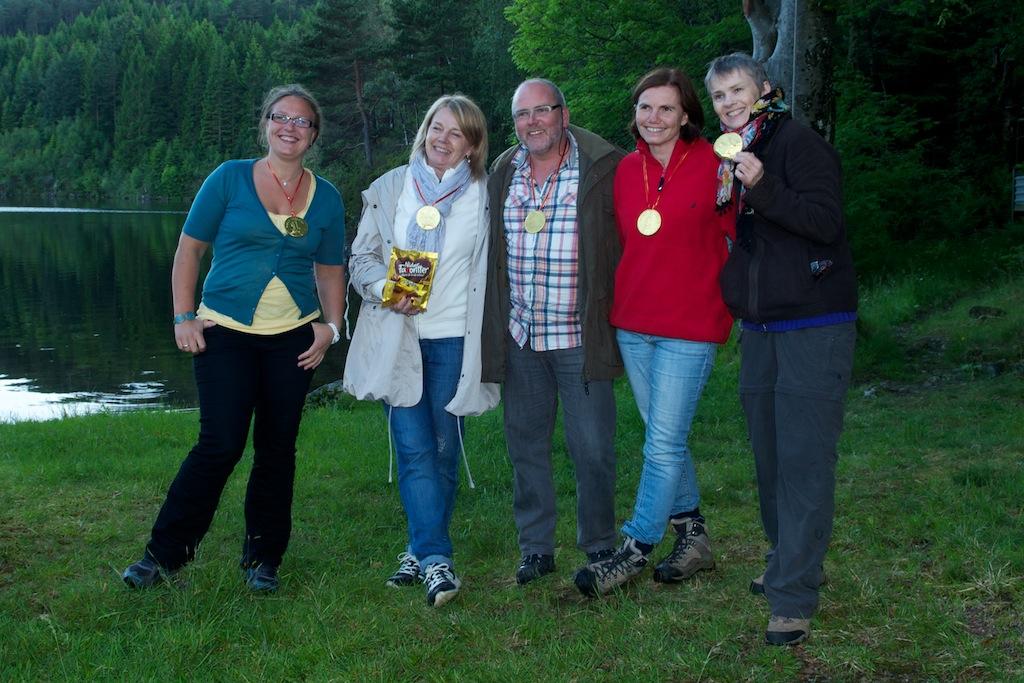 BFK-Sommerfest -20110618-33