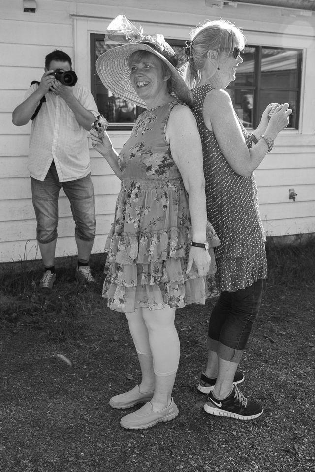 Sommerfest Bekkalokket 2014 (14)