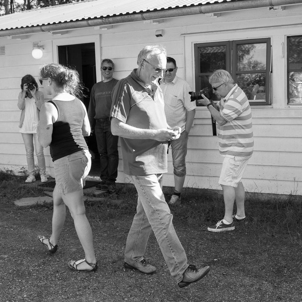 Sommerfest Bekkalokket 2014 (18)