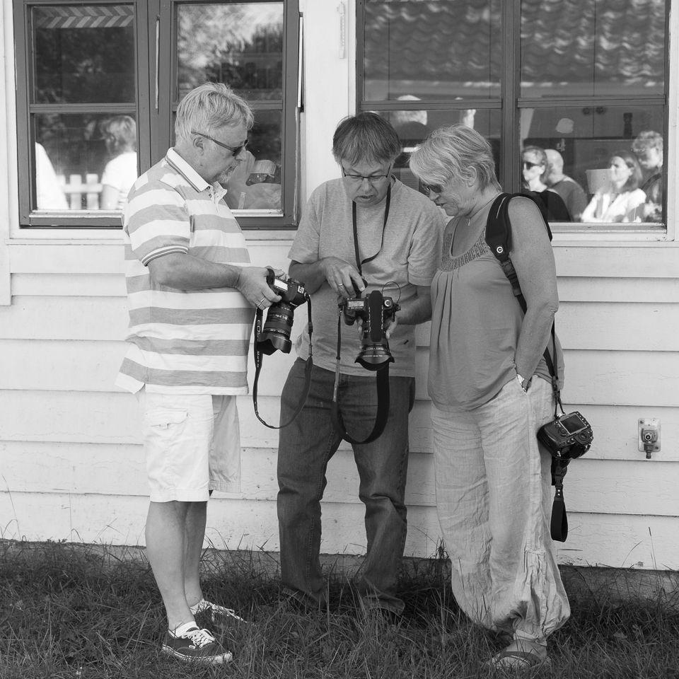 Sommerfest Bekkalokket 2014 (30)