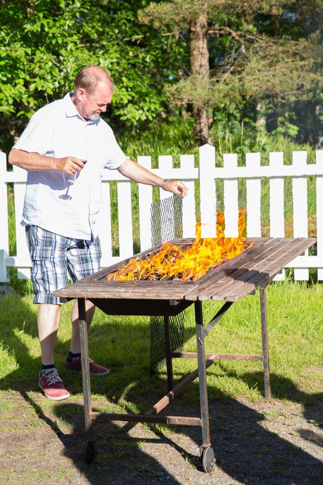 Sommerfest Bekkalokket 2014 (31)