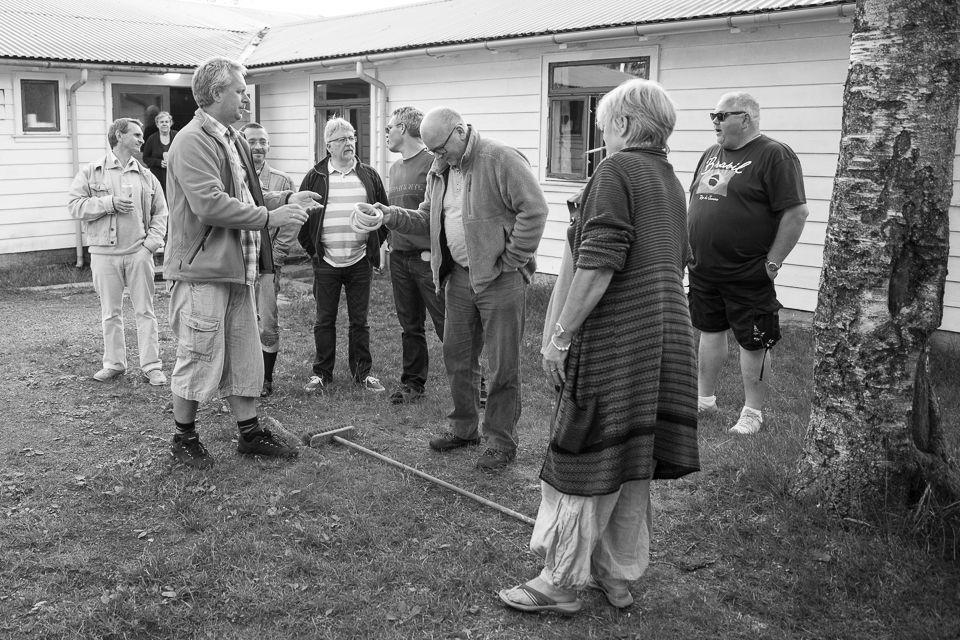 Sommerfest Bekkalokket 2014 (32)