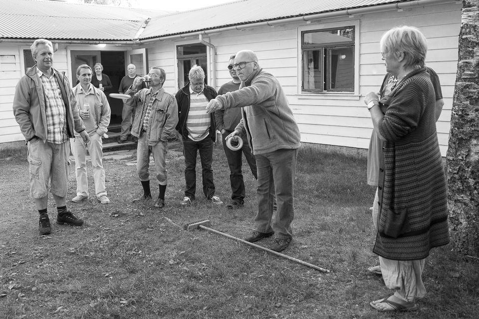 Sommerfest Bekkalokket 2014 (33)