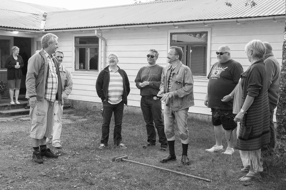 Sommerfest Bekkalokket 2014 (34)