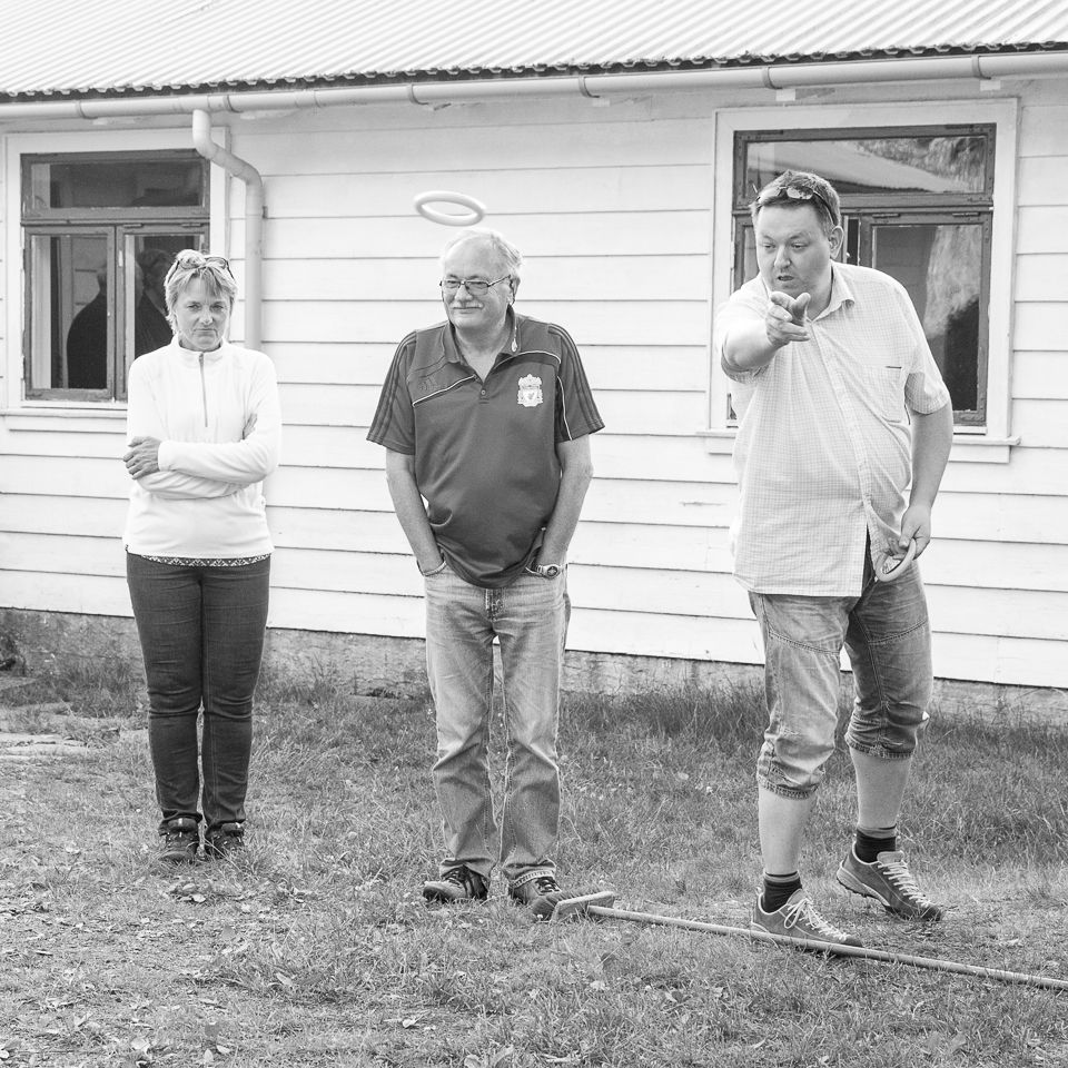 Sommerfest Bekkalokket 2014 (38)
