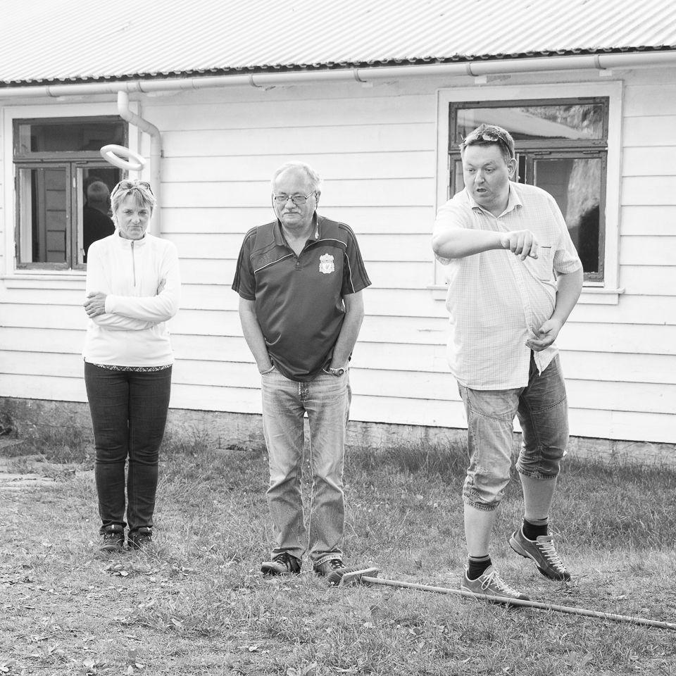 Sommerfest Bekkalokket 2014 (39)