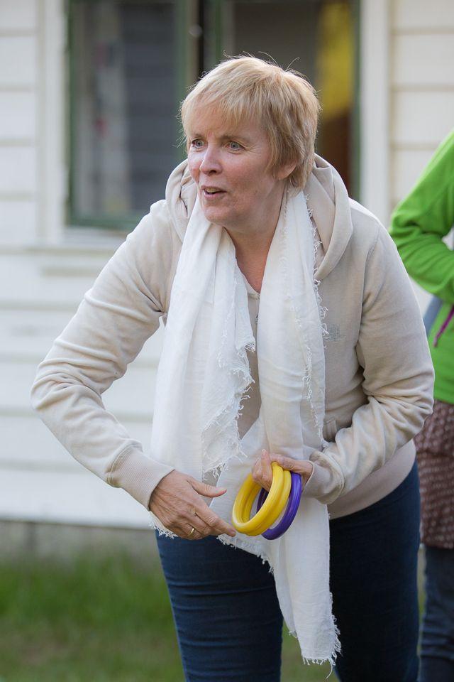 Sommerfest Bekkalokket 2014 (45)