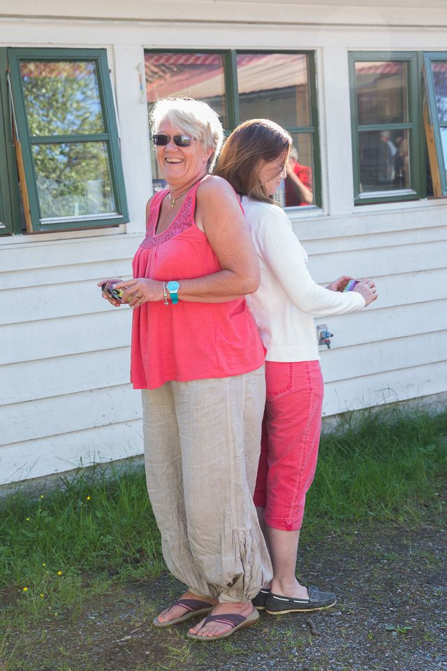 Sommerfest Bekkalokket 2014 (6)